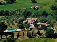 Agriturismo Grosseto : PODERE 3 QUERCE(Manciano)