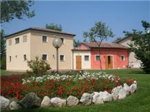 AL TRAMONTO BED AND BREAKFAST(Monzambano)