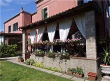 500 BED AND BREAKFAST(Lido di Venezia)