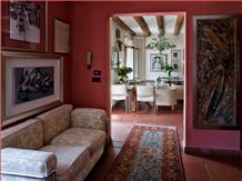SANTATERESA COUNTRY HOUSE(Venezia)