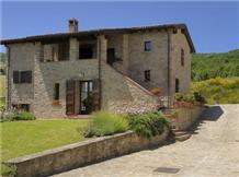 LODOLE COUNTRY HOUSE(Monzuno)