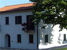 COUNTRY HOUSE IL BUCANEVE(Rovolon)