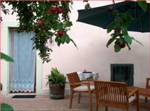 BED AND BREAKFAST DELLA CADELLORA(Villafranca)