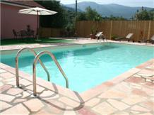 BED AND BREAKFAST VEGGIA BUTEGA(Diano San Pietro)