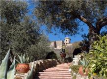 BED AND BREAKFAST BORGO RICCIO(Torchiara)