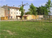 AGRICAMPING CORTE FINILETTO(Verona)