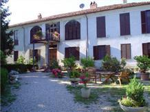 CASCINA ZENEVREA(Ponzano Monferrato)