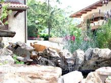 Agriturismo Toscana : ANTICA SOSTA(Manciano)