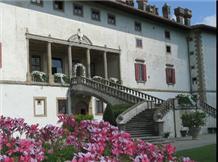 Agriturismo Prato : ARTIMINO(Carmignano)