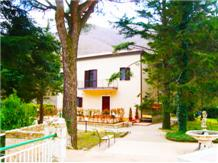 AI CAMPI PARK RESIDENCE(Monteforte Irpino)