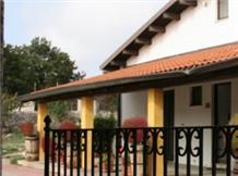 AMICIZIA(Cassano delle Murge)