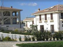 BORGO SCARINGELLA(Gravina in Puglia)