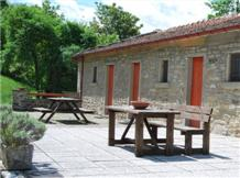 Agriturismo Toscana : BADIA DI SUSINANA(Palazzuolo sul Senio)