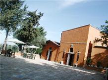 U'CECERE(Corato)