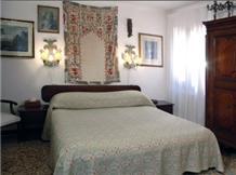 ALLE GUGLIE(Venezia)