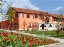 COUNTRY HOUSE CASAMIRIAM(Mirano)