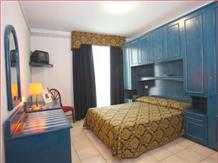 HOTEL GARNI SAN CARLO(Lido di Jesolo)