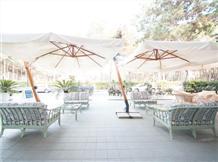 HOTEL AIRONE(Bibione)