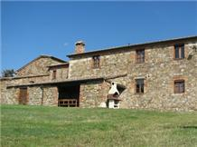 Belvedere Agriturismo di Loi(Sarteano)