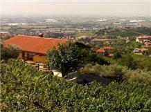 INCANTO(Grumello del Monte)