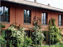 FATTORIA QUERCIA(Castello di Serravalle)