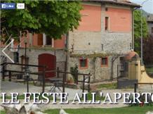 LA TINTORIA(Castello di Serravalle)