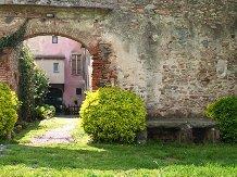 Agriturismo Toscana : VILLA BUIERI(Calci)