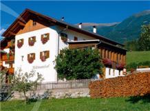 WINDMANNHOF(Bressanone)