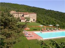 CA' LUCANO(Ca Lucano Palazzo del Pero)