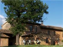 Agriturismo Toscana : CASA AL GIANNI(Sovicille)