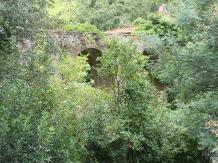 ELFO(Istia d'Ombrone)
