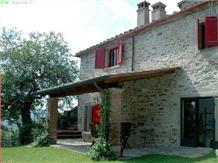 CASA GIANNINO(Castel Focognano)