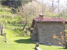 CASALE CAMALDA(Serravalle di Bibbiena)
