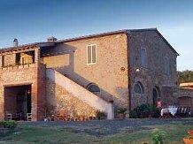 CASA MONTECUCCO(Gavorrano)