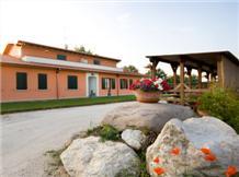 CASCINA ROVERI(Monzambano)