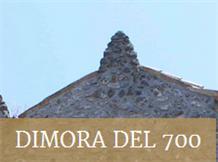 LA MOLARA(Sessa Aurunca)