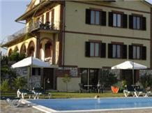 CETINE VECCHIE(Torrita di Siena)