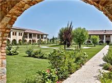 CHERVO GOLF HOTEL SAN VIGILIO (Pozzolengo)