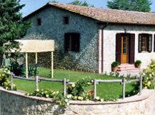 AGRITURISMO CIGNAN BIANCO(Castellina in Chianti)