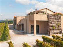CASCINA AMALIA(Monforte d'Alba)