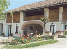 AZIENDA AGRICOLA STRA(Novello)