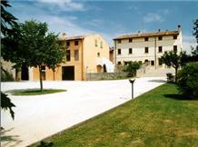CORTE OLFINO(Monzambano)