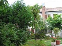 DA CLAUDIO(Villa Bartolomea)