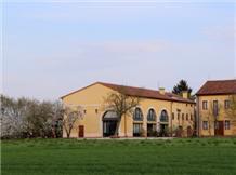 Agriturismo Vicenza : FATTORIA GRIMANA(Montegalda)
