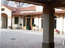 BORGHETTO DI BROLA(Modigliana)
