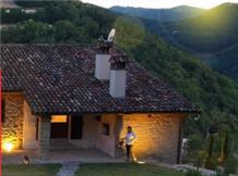 CASE NUOVE(Modigliana)