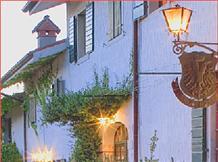 RELAIS RUSSIZ SUERIORE(Capriva del Friuli)