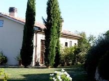 IL CIVILESCO(Magliano In Toscana)