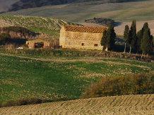 FATTORIE INGHIRAMI(Volterra)