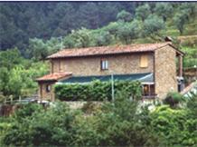 Agriturismo Massa-Carrara : KARMA(Montignoso)